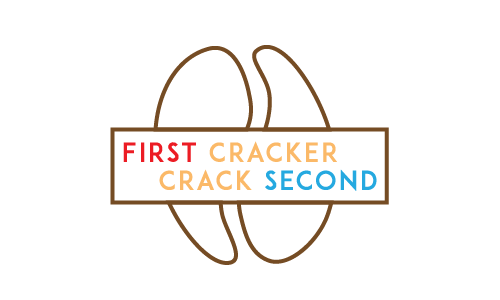 firstcrackercracksecond-03
